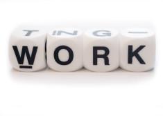 Contratto di lavoro interinale e volazione della legge n. 1369/60 - Cassazione sentenza n. 2763 del 2014