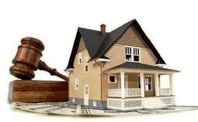 Equitalia e calcolo soglia per l'iscrizione ipotecaria - Cassazione sentenza n. 2190 del 2014