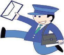 Nullità della notifica a coinquilino - Cassazione sentenza n. 2705 del 2014