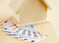 Riclassamento di unità immobiliare ed obbligo di motivazione - Cassazione ordinanza n. 2357 del 2014
