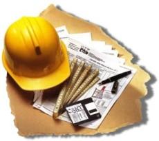 Diritti ed obblighi del datore e del prestatore di lavoro in caso di infortunio - Cassazione sentenza n. 2455 del 2014