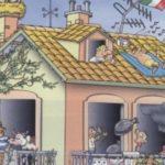 condominio quorum assemblee e delibere