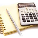 bilancio e principio di rilevanza