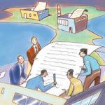 revisori legali pagamento del contributo annuale