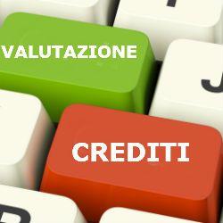 Bilancio valore dei crediti iscritti in bilancio e criterio del costo ammortizzato studio cerbone - Crediti diversi in bilancio ...