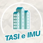 IMU e TASI: versamento dell'acconto