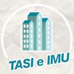 IMU e TASI: versamento dell'acconto