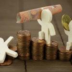 Vendite sotto costo e distrazione fallimentare – Cassazione sentenza n. 17819 del 2017