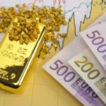 Compro Oro le nuove misure antiriciclaggio