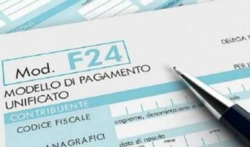 Registrazione atti modificativi degli atti costitutivi e - Ritardo pagamento canone rai 2017 ...