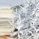 Bancarotta ed occultamento delle scritture contabili anche se condannati per il reato di cui all'art. 10 D.Lgs n. 74/2000 – Cassazione sentenza n. 32367 del 2017