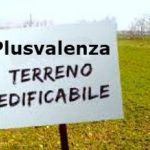 Plusvalenze da contratto di sale and lease back in base all'art. 13-bis del D.L. n. 244/2016 imputazione allienata tra aspetto civile e fiscale – Risoluzione n. 77/E del 2017