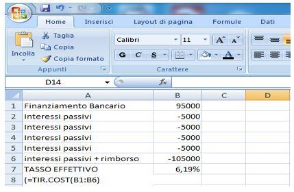 Bilancio crediti e debiti iscrizione al costo criterio del costo ammortizzato o del criterio - Crediti diversi in bilancio ...