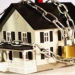 E' illegittima la confisca dei beni intestati al coniuge se dimostra che sono stati acquistati con proprie risorse – Cassazione sentenza n. 39423 del 2017