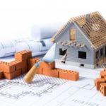 Bonus sisma il Ministero delle Infrastrutture e dei Trasporti  predispone le FAQ e linee guida