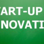 Start-up innovative – Operativi gli incentivi a seguito dell'autorizzazione della UE – Certificazione del bilancio