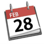 Riduzione dei contributi INPS per i titolari di imprese con regime forfettario – Termine 28 febbraio 2018