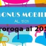 Bonus mobili la nuova guida dell'Agenzia delle Entrate dopo la proroga prevista dalla legge di bilancio 2018