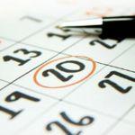 Ravvedimento operoso sprint o breve per coloro che non hanno ancora pagato le imposte scadenti il 20 agosto